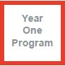 Year One Program