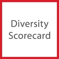 Diversity Scorecard