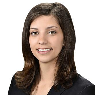 Angela S. Fontana