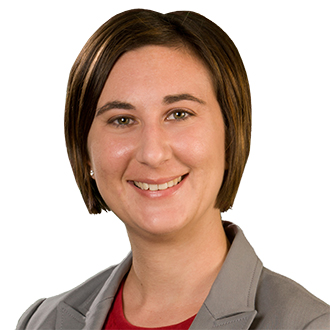 Jessica T. Walberg