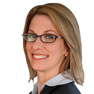 Amy R. Turci