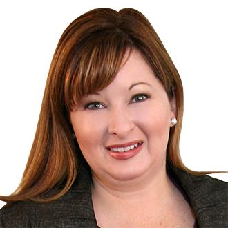 R. Michelle Tatum