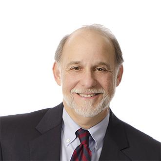 Herbert E. Gerson