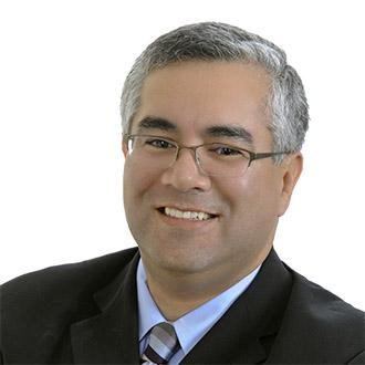 Robert A. Orozco