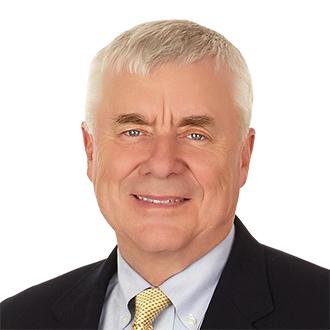 Richard A. Malahowski