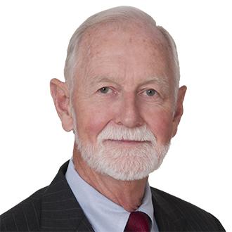 W. Russell Hamilton, III
