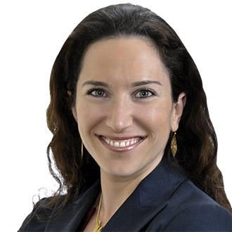 Catherine L. Hazany