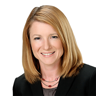 Susan W. Bullock