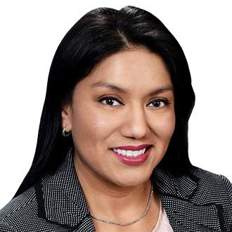 Araceli Almazan