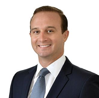 Sean P. Ducar