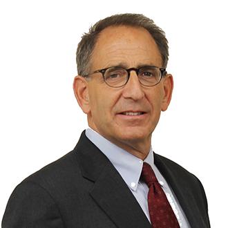 Allan M. Bahn