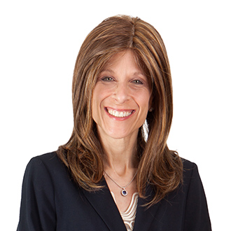 Lori R. Benton