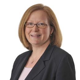 Becky  L. Kalas