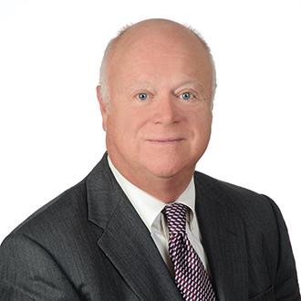 John F. Allgood