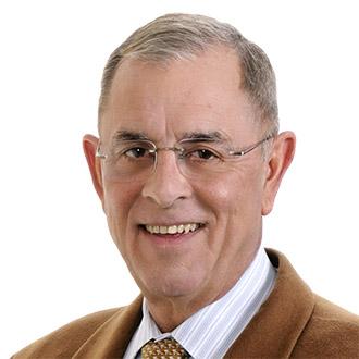 Stephen  R. Lueke