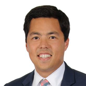 Patrick L. Ryan