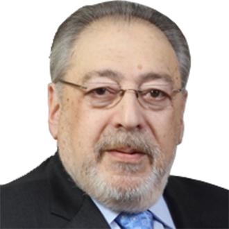 Jeffrey S.  Ashendorf