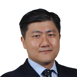 Eric Su