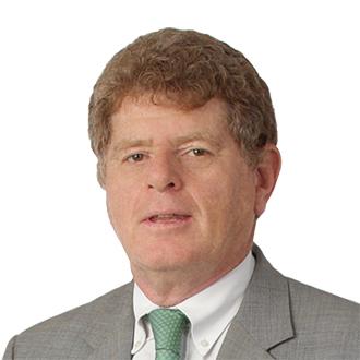 GARY L.  LIEBER
