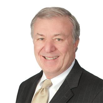 Thomas J. Kassin