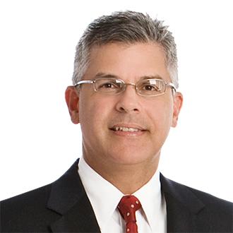 Reynaldo Velazquez