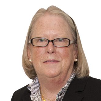 Kathleen A. Talty