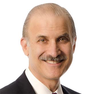 Stephen E. Zweig