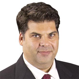SALVADOR P. SIMAO