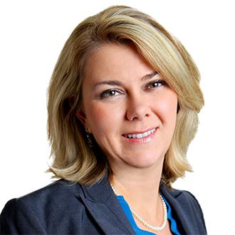 Nicole Bermel Dunlap