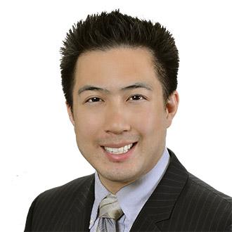 David L. Cheng