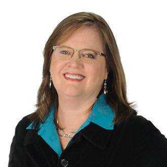 Leanne C. Mehrman
