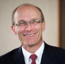 Bruce H. Fahey