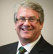 Kenneth M. Haneline