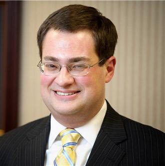 Andrew J. Wolf