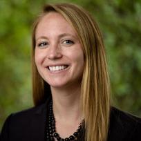 Katherine R. Basch