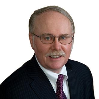 ROBERT D. HALL, JR.
