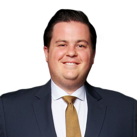 Daniel K. Miles