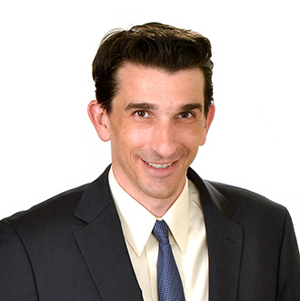 Daniel B. Chammas