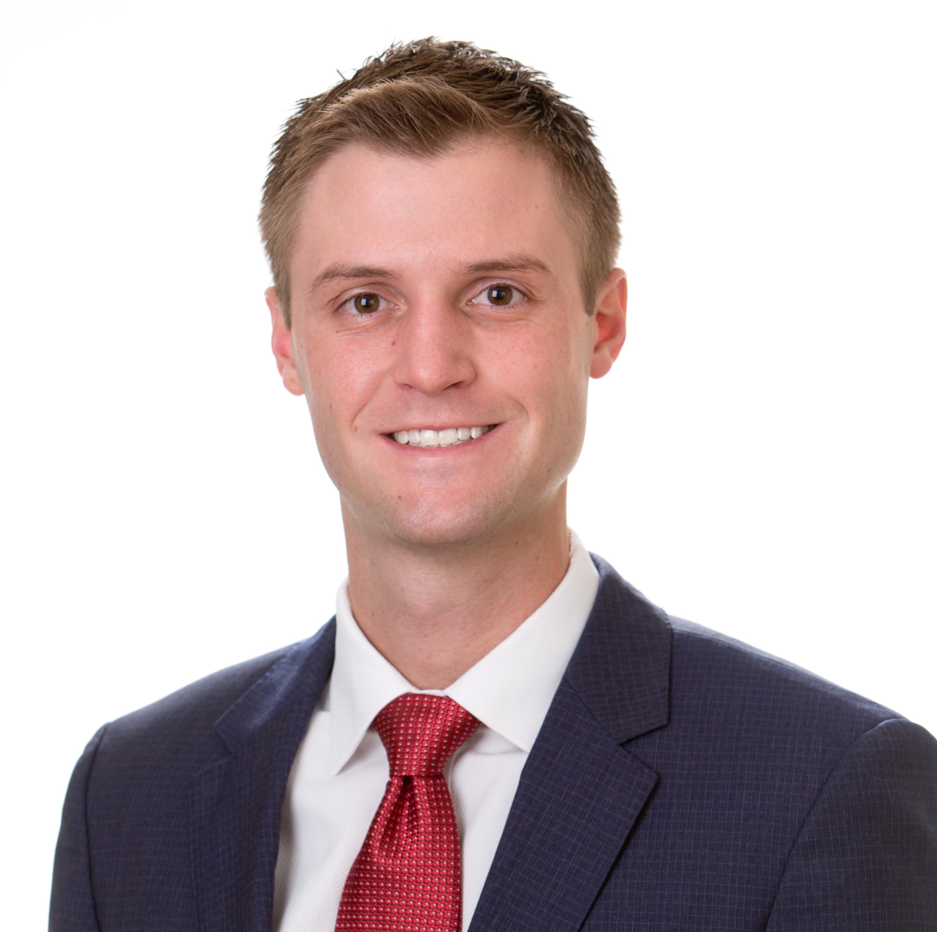 Michael T. McManus