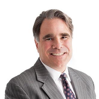 Michael J. Rose