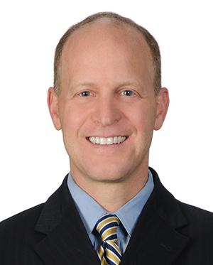 JEFFREY D. MOKOTOFF