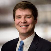 John W. Hofstetter