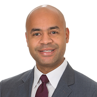 Luis A. Santos