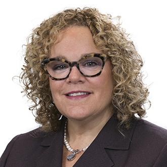 Michelle S. Harkavy
