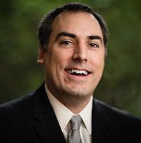 Stephen R.  Beiting