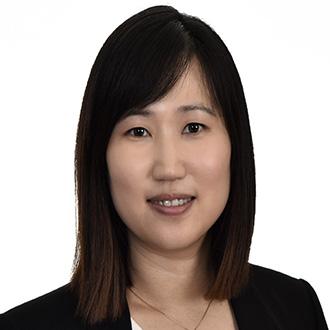 Min K. Kim