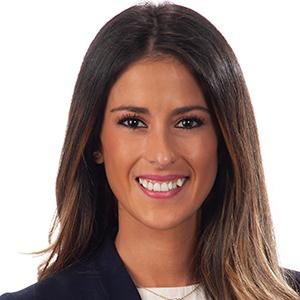 Estefania  Paola Ramirez