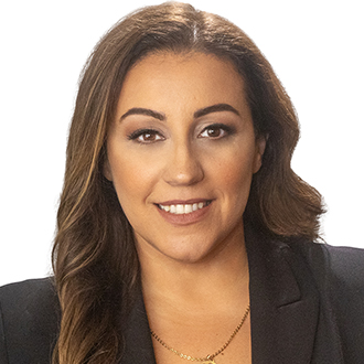 MARIA TAVANO