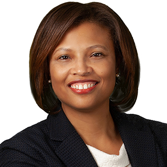 Erica Johnson