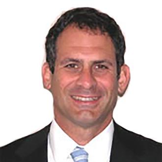 Steven R. Paisner